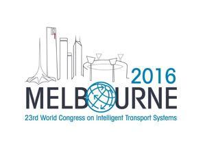 ITS World Congress 2016