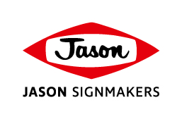 A.D. Engineering International joins Jason Group